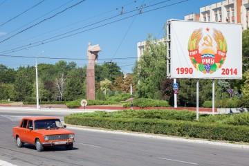 Transnistria – Trans…what???