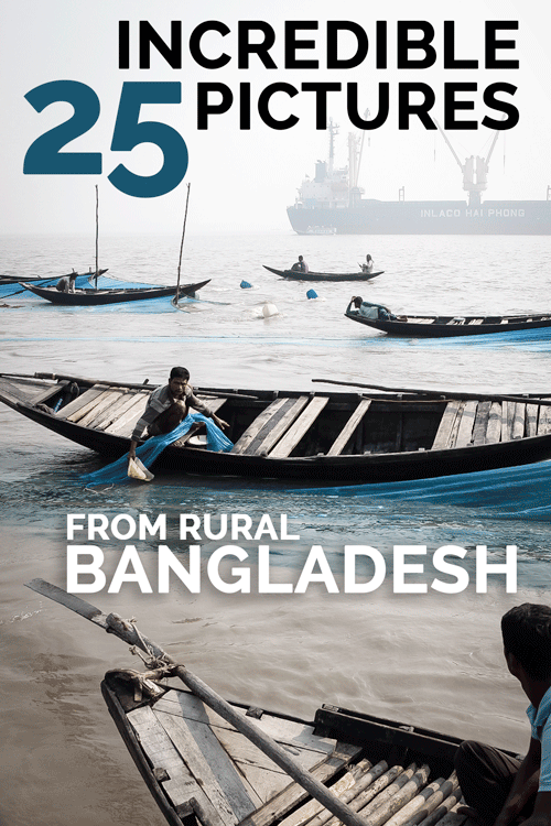 Bangladesh Pinterest
