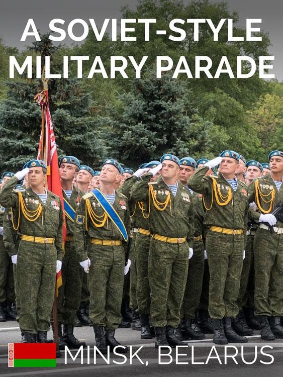 Minsk Pinterest